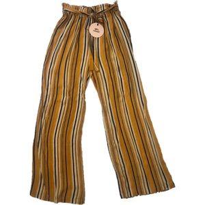2/$39 🌼 NWT- After Market (Boutique) Pants - S